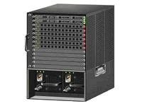 Cisco - WS-C5500 - Catalyst 5500 Chassis