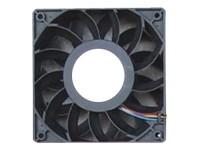 Cisco - WS-C6K-6SLOT-FAN2 - High Speed Fan Tray, Spare, for Catalyst 6506