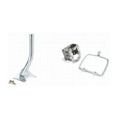 Cisco - AIR-ACCRMK1300= - Aironet 1300 Roof Mount Kit