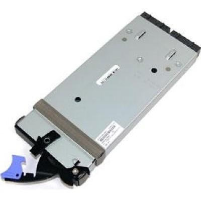 IBM - 49Y4379 - IBM Lenovo QPI Wrap Card - QPI Wrap Card - für System x3850 X5 7146