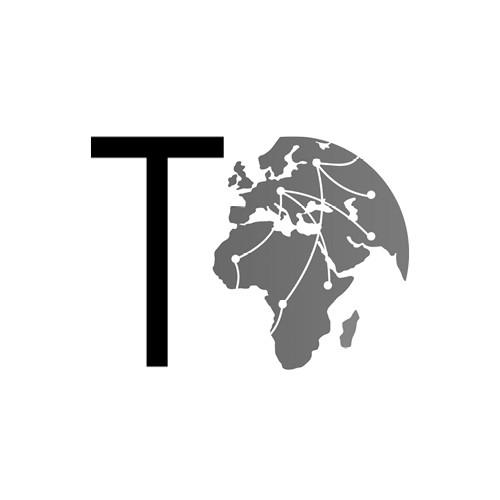 Cisco - TRD-ALC-MOD-48PORT -