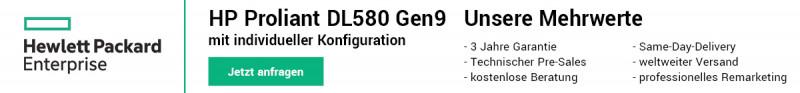 media/image/hp-proliant-DL580-Gen9-angepasst.jpg