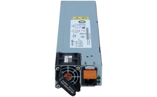 IBM - 39Y7188 - x3550 Power Supply 670W