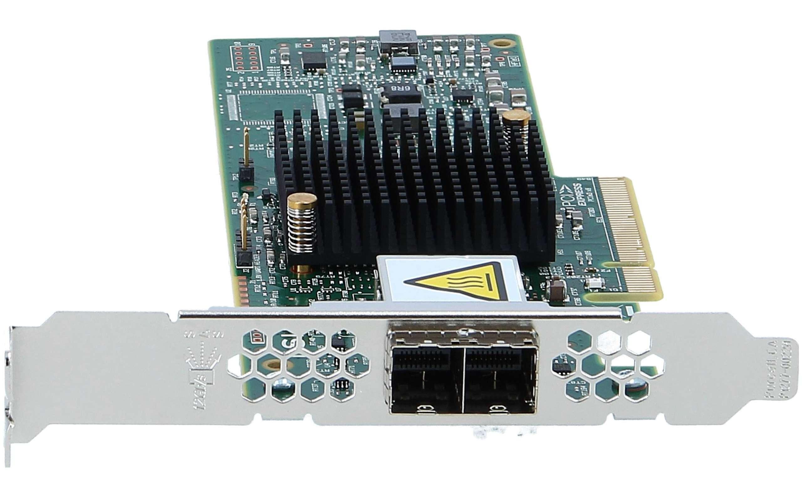 Storage Controller 8 Channel 00AE912 Lenovo N2225 SAS//SATA HBA for IBM System x