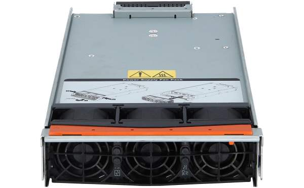 IBM - 39Y7408 - POWER SUPPLY 2880W FOR BLADECENTER H
