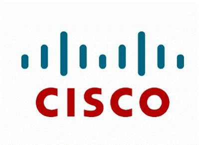 Cisco - 3G-ACC-TS9-TNC - 3G Adapter for PCEX-3G-HSPA-US and PCEX-3G-HSPA-G