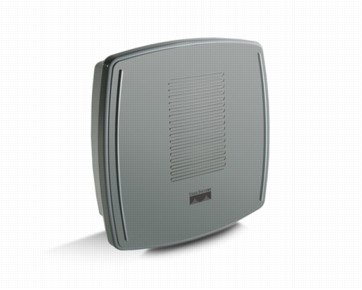 Cisco - AIR-BR1310G-E-K9 - Aironet 1310 Outdoor AP/BR w/Integrated Antenna, ETSI Config