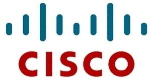 Cisco - PWR-3745-AC= - AC Power Supply Spare for the Cisco 3745