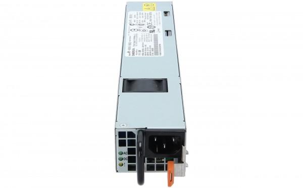IBM - 39Y7200 - POWER SUPPLY 675W X3550/X3650