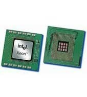 HPE - 287519-B21 - HP XEON 1.5GHZ/1MB PROC. KIT (4P) F/DL760 G2