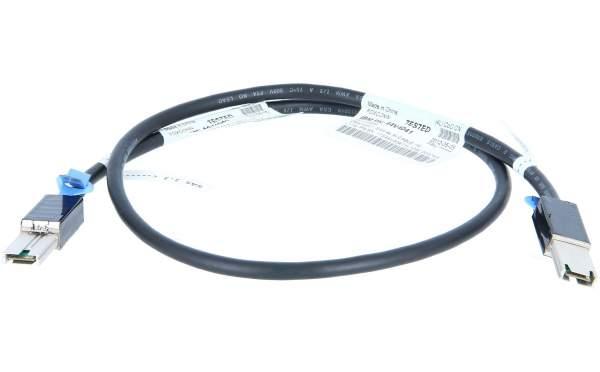 IBM - 44V4041 - SAS Cable 1M