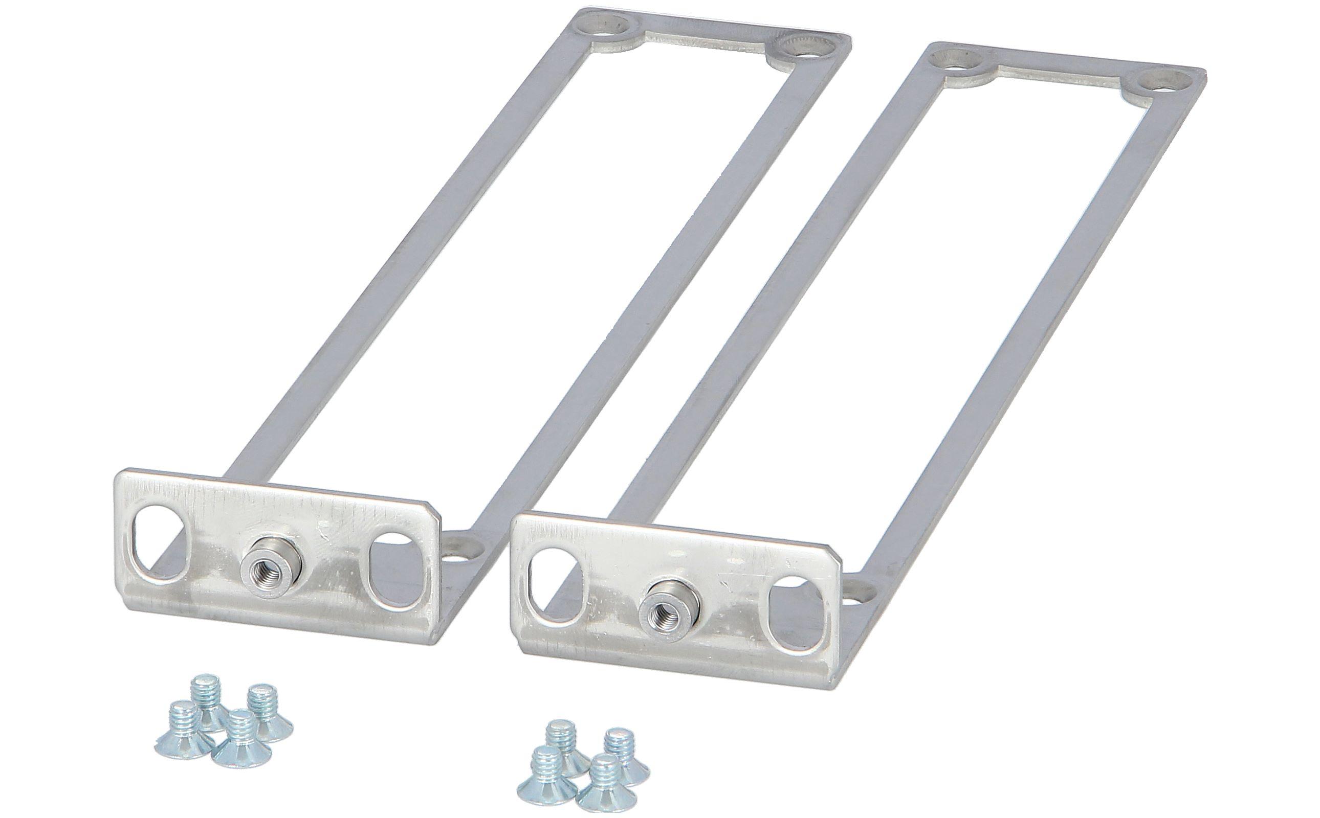 RACK MOUNT KIT  for EX2200 Series Switch  EX-RMK