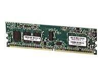 Lenovo - 43W4282 - ServeRAID_MR10k SAS/SATA