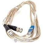 Cisco - CAB-E1-RJ45BNC= - E1 Cable RJ45 to dual BNC (unbalanced), Spare