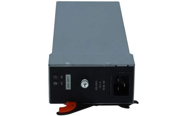 IBM - 24R2710 - PSU 2000W DPS 2000BB for Bladecenter