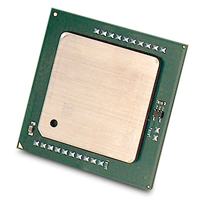 2.53 GHz 8MB L3 Cache 80 Watts DDR3-1066 IBM Intel Xeon Processor E5540