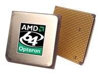 HP - 383391-B21 - HP AMD 875 2.2Ghz/1Mb Dual Core PC2700 CPU Kit