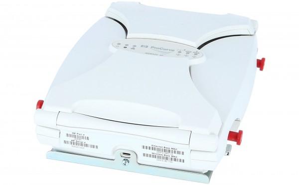 HP - J9359A - ProCurve E-MSM422 Access Point WW - Access Point - 1.000 Mbps