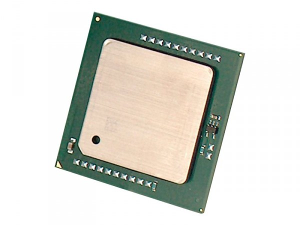 HP - 459506-B21 - Intel Xeon E5410 2.33GHz 12MB L2 Prozessor
