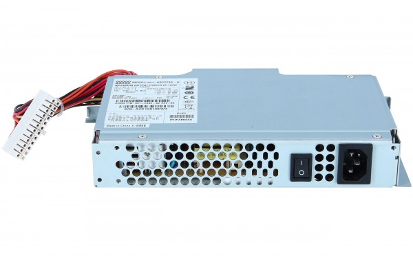 Cisco - PWR-2801-AC= - Cisco 2801 AC power supply