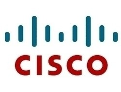 Cisco - SW-CCME-UL-7937= - Communications Manager Express License For One 7937G Phone