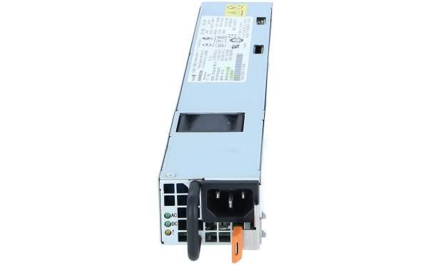Lenovo - 39Y7236 - X3650/X3850/X3950 675W Power Supply
