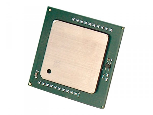 HP - 459493-B21 - Intel Xeon E5410 2.33GHz 12MB L2 Prozessor