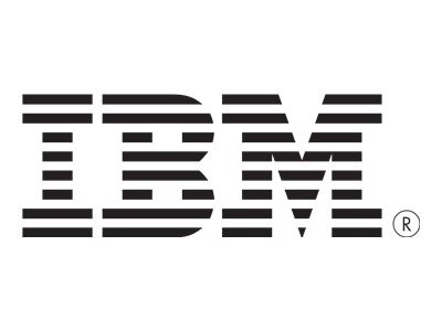 IBM - 3588-F3A - Ultrium LTO3 Tape Drive