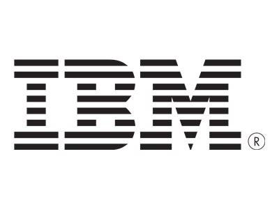 IBM - 2861-001 - IBM System Storage EXN1000 SATA Expansion Unit - Speichergehäuse - 14 Schächte