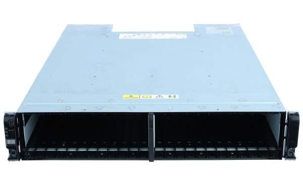 IBM - 2076-224 - V7000 Expansion 24 disks slots