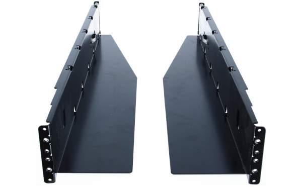 IBM - 3573-7002 - Rack mount kit TS3100_3200
