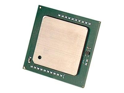 HP - 380040-B21 - HP Compaq 3.0/1MB CPU Kit ML370G4 and DL380g4