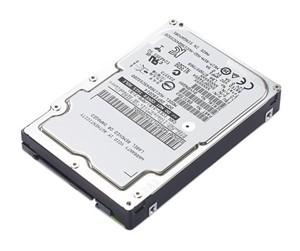 IBM - 2076-3251 - V7000 146GB 2.5 15K
