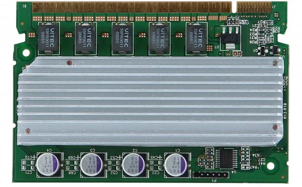 IBM - 39Y7298 - VRM x3650
