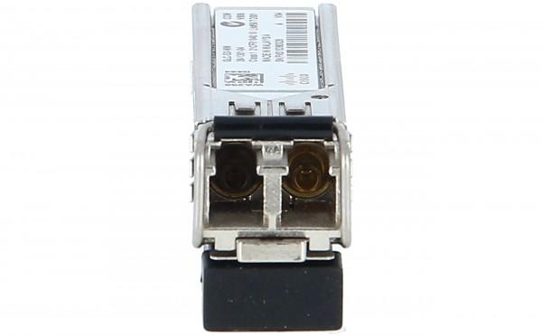 Cisco - GLC-SX-MM= - GE SFP, LC connector SX transceiver, diverse Hersteller