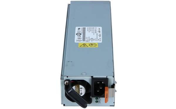 IBM - 24R2730 - X3000 Series 835W Hot Plug Power Supply