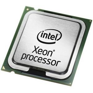 Lenovo - 59Y4020 - QC Xeon E5620 2.4 GHz