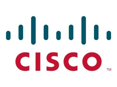 Cisco - MEM2811-512U768D - 512 to 768 DDR DRAM Factory Upgrade for Cisco 2800 series