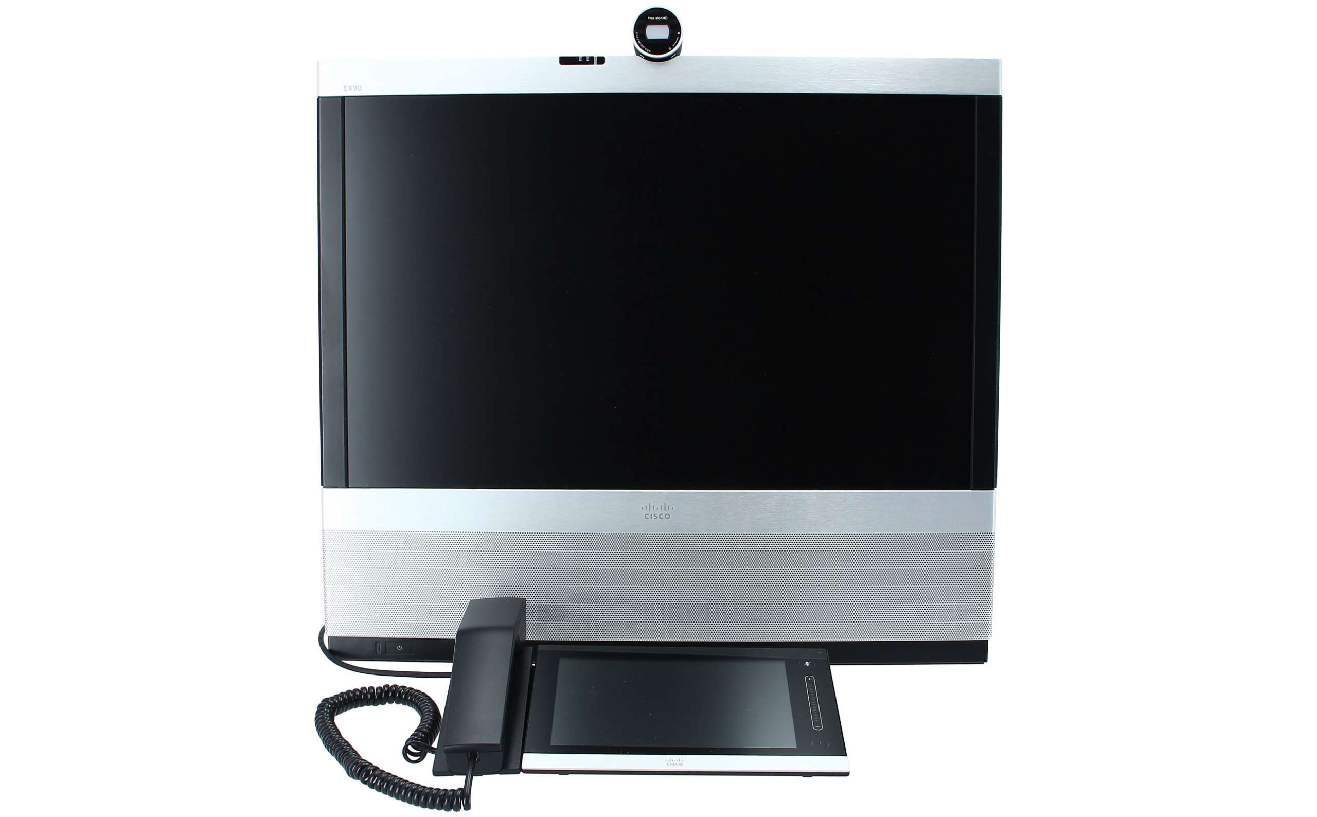 CRS 3000 POS Terminal non-backlit