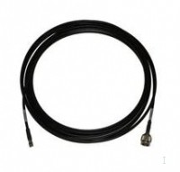 Cisco - AIR-CAB100ULL-R - 100 ft. ULTRA LOW LOSS CABLE ASSEMBLY W/RP-TNC CONNECTORS
