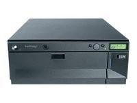 Lenovo - 3582-L23 - UltriumTape Library 1660, 8103