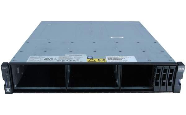 IBM - 2072-24E - V3700 SFF Expansion