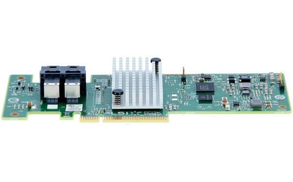 Lenovo - 46C9115 - ServeRAID M1215 SAS/SATA Controller = MegaRAID SAS 9341-8i