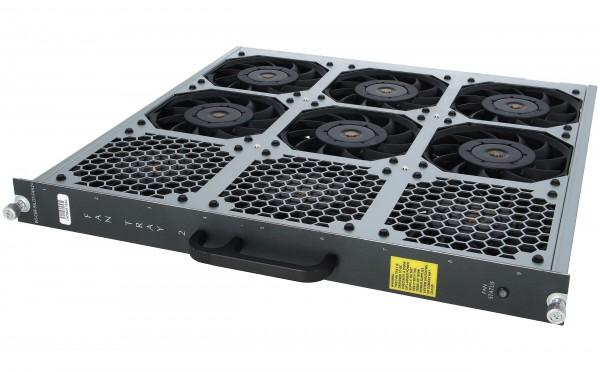 Cisco - WS-C6K-9SLOT-FAN2= - Catalyst 6000 Fan Tray for 9-Slot Systems, Spare