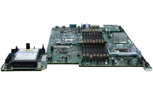 IBM - 43V7072 - Server-Mainboard System x3550 M2/ x3650 M2