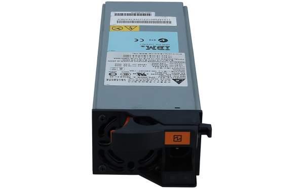 IBM - 36L8831 - PSU for 6C1 - 24P6867 FRU 49P2155 EE SPEC 36L8831