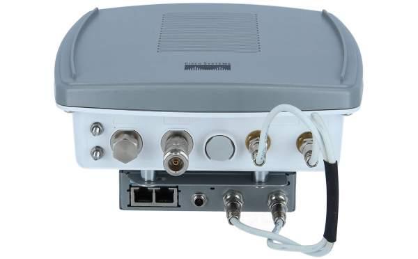 Cisco - AIR-BR1310G-A-K9-R - Aironet 1310 Outdoor AP/BR w/RP-TNC Connectors, FCC Config