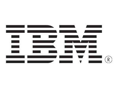 IBM - 2076-12F - Storwize V7000 LFF Expansion