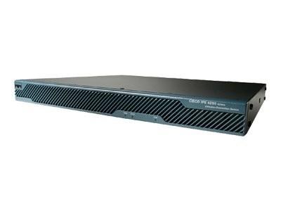 Cisco - IPS-4255-K9 - IPS 4255 Appliance Sensor