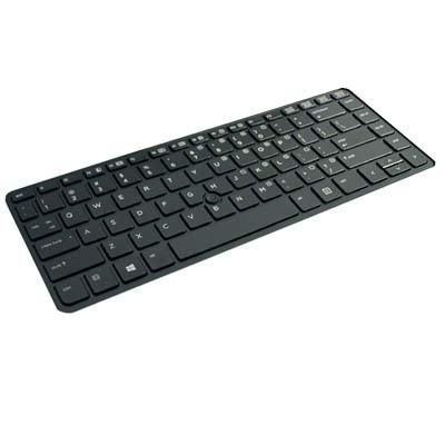 HP - 730794-131 - KEYBOARD WITH D/ POINT STK PORTUGAL
